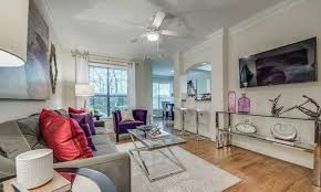 20 best apartments in west university place with pictures