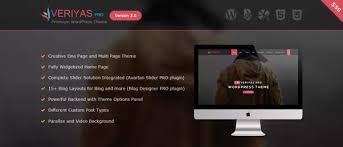 wp themes video background how to find wordpress themes with a transition effect as you scroll