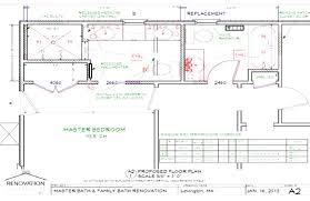 shower master bathroom plans walk in shower design ideas