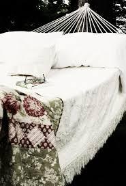 135 best hammock happiness images on pinterest hammocks