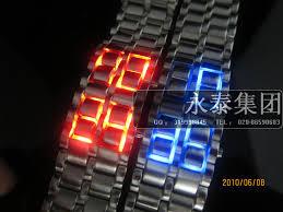 Đồng hồ gucci - movado inox 100%