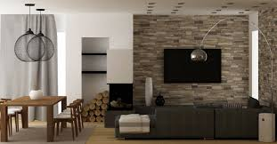 Come Arredare Una Casa Rustica by Idee Arredo Cucina Tiarchcom Idee Cucina Moderna Ad Angolo Con