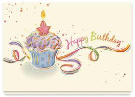 card invitation design ideas birthday card designs cupcake card