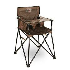 Summer Bentwood High Chair Portable High Chairs From Buy Buy Baby