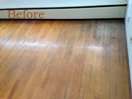 wood floor finishes comparison gurus floor