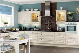 kitchen wall paint ideas pictures kitchen wall colors popular painting schemes ideas