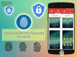 app locker android app locker master for android free at apk here store
