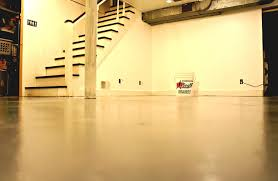 concrete basement floor paint unique inspiration for basement