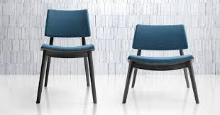meubles bureau professionnel mobilier de bureau professionnel design chaise table fauteuil