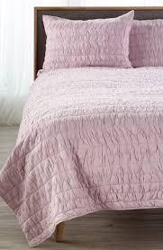 King Quilt Bedding Sets Bedding Fascinating Quilt Bedding Sets Photos Concept King Size