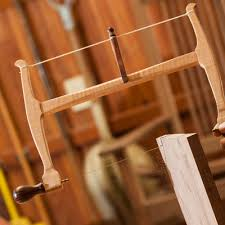 Fine Woodworking Tools Toronto by Woodworking Courses Sustainlife Org