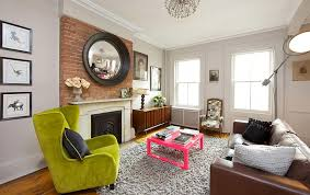 living room furniture nyc interior design
