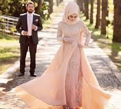 Seeking Not Married New Muslims Tips For A Happy Marriage About Islam