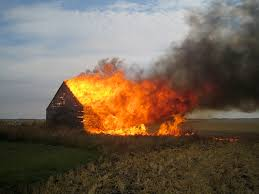 Barn Burning Questions Essay On Sarty In Barn Burning Make A Business Plan