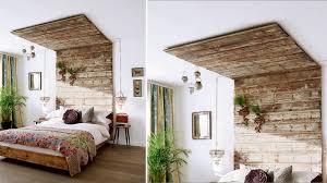 canapé en palette avec dossier best fabrication de salon de jardin avec des palettes pictures