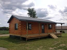 log cabin house 8 low cost kits for a 21st century log cabin small log cabin