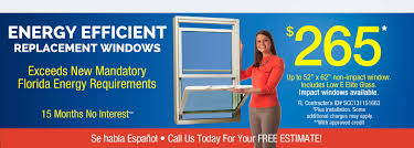 replacement windows siding u0026 doors tampa fl window world of tampa