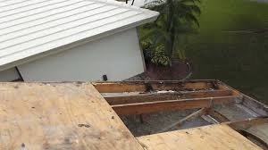 Tongue And Groove Roof Sheathing by Roof Repairs U0026 New Roofs In Miami Gallery By A Certified Roofing