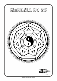 to print cool mandala coloring pages 79 on coloring for kids with