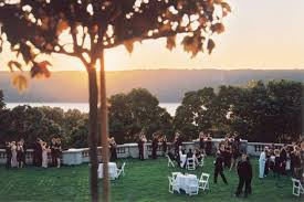 Wedding Venues In Ny The Best Garden Wedding Venues In And Around New York City Brides