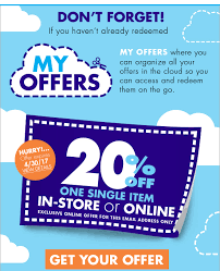 20 Off Coupon Bed Bath And Beyond Bed Bath And Beyond Hi Again 20 Off Coupon Is Yours For The