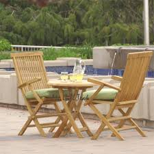 Folding Patio Dining Set Folding Outdoor Dining Table Outdoor Dining Tables Ikea U2013 Modern