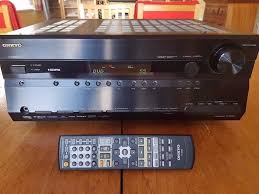 home theater receiver hdmi onkyo 7 1 hdmi receiver samsung 5 1 home theater in wimbledon
