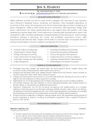 Resume Samples Operations Manager by Director Of Operations Resume Sample Resume For Your Job Application