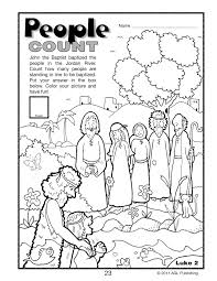 valuable bible tools activities pre k u2013 k bible activities