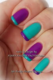 516 best fun nails images on pinterest make up hairstyles and