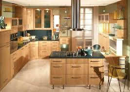 cuisine ikea chene cuisine hyttan meilleures idées de décoration à la maison