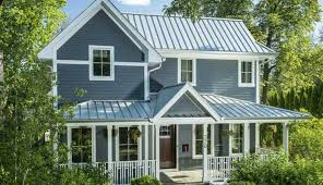 roof flat roof design houses house of samples inexpensive flat