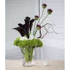 floral arrangements inspired by classic costumes bloomnation blog