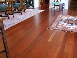 welcome hardwood flooring of tucson az