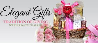 mothers day basket s day gift baskets archives gifts azelegant gifts az