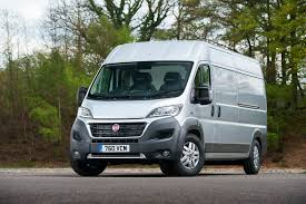 new fiat ducato 30 swb diesel 2 0 multijet van 115 for sale