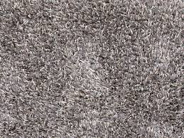 Memory Foam Area Rug 8x10 Area Rug 8x10 Gray Nickel Gray Area Rug Clifton Light Gray Area