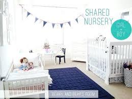 baby bedroom ideas baby bedroom ideas modern chic nursery toddler rooms designmint co