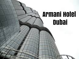 Armani Dubai by Armani Hotel Dubai Room Tour Fifiliciousify Youtube