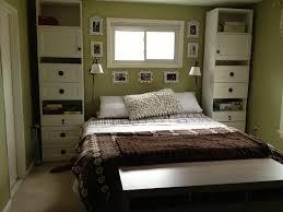 Ikea Bedroom Lamps by 100 Ideas Ikea Bedroom Lighting On Vouum Com