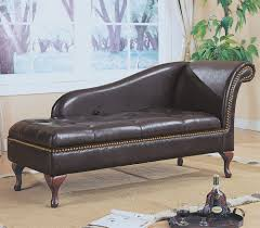 Lay Flat Lounge Chair Lounge Chair Chaise Lounge Chairs Edmonton