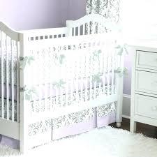 chambre bébé blanche pas cher tour de lit pas cher bebe tour de lit blanc pas cher chambre bebe