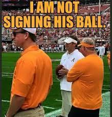Tennessee Football Memes - 1 800 choke dat hoe funny funny pinterest
