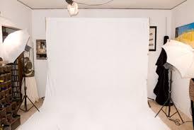 home photo studio professional home photography studio oldbarnemporium com
