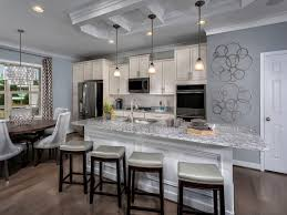 Ryan Homes Design Center White Marsh Hunt Valley Overlook At Sparks New Townhomes In Sparks Md 21152