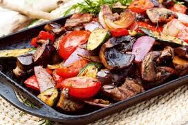 cuisine ratatouille beef ratatouille recipes bite