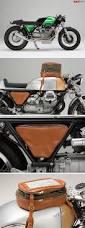 best 25 motorcycle luggage ideas on pinterest cafe bike cafe