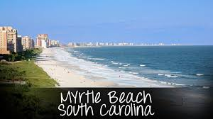 South Carolina beaches images Myrtle beach south carolina a short film by joey buzzeo jpg