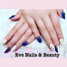 eve nail face body home facebook