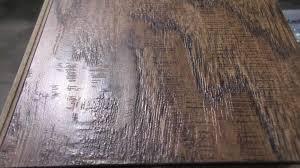 Shaw Laminate Wood Flooring Shaw Laminate Flooring 0295u 002460 Freeman Liquidators Home